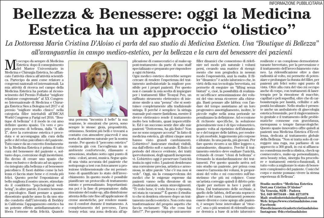 Articolo Corriere 24 novembre-1